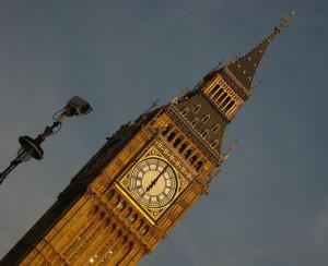 CCTV at Big Ben_75