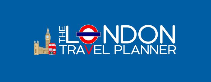 London Travel Advice >> London Trip Planner London Travel Planner London Travel Advice